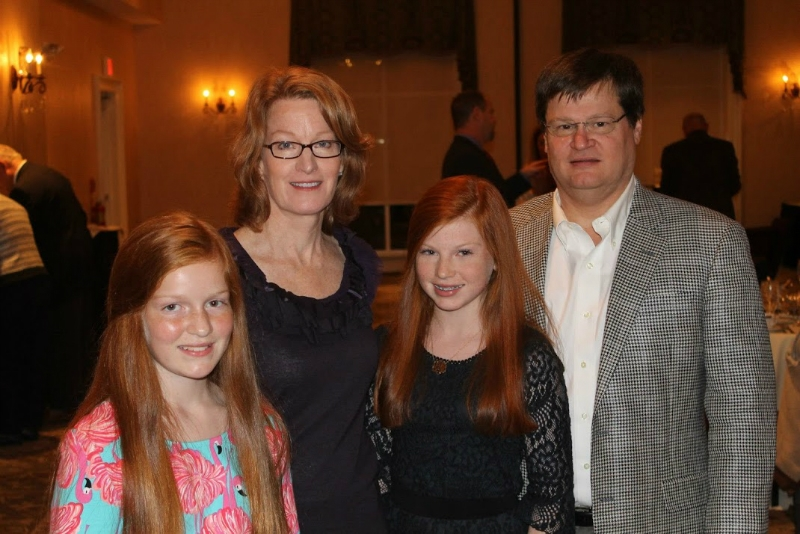 anna-pugh-with-her-family
