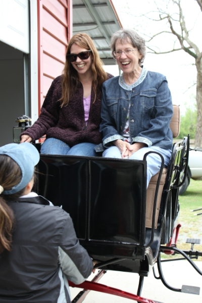 vc-spring13-trying-out-the-carriages-2